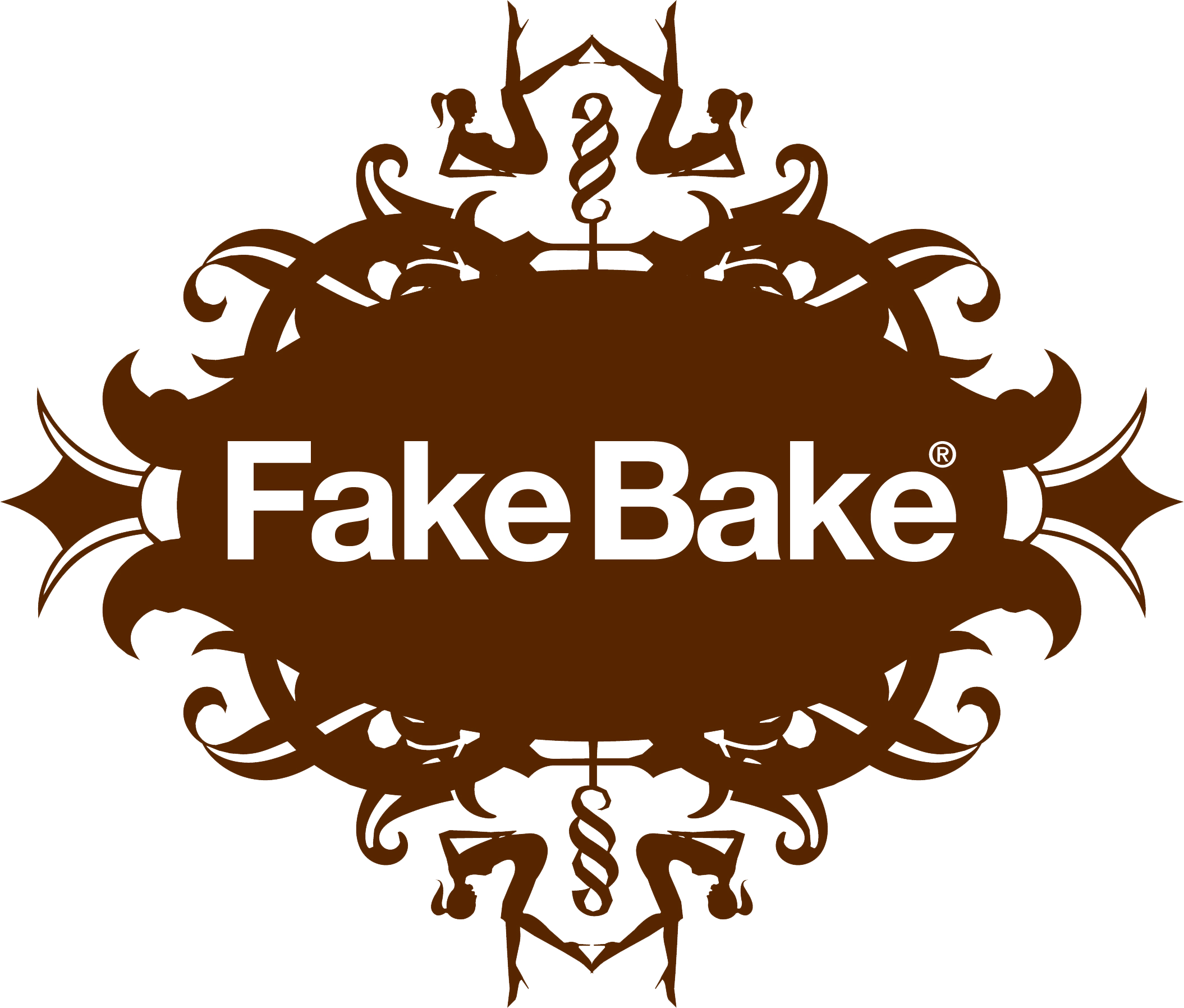 fake bake mobile spray tan