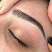 Microblading Enfield