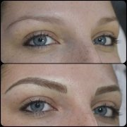 Microblading Bedford